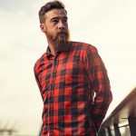 Abbigliamento uomo Procida: Delta Store lancia il suo ecommerce