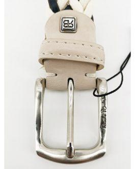 Cintura in corda RENATO BALESTRA