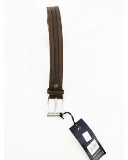 Cintura SERGIO TACCHINI