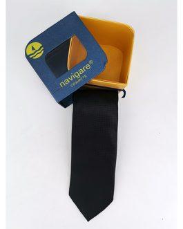 Cravatta NAVIGARE