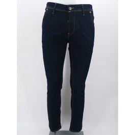 Jeans basic FB