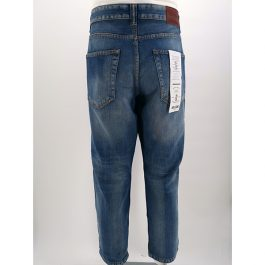 Jeans con toppe ONLY & SONS