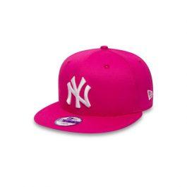 K 950 MLB LEAGUE BA YOUTH