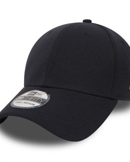 NE BASIC 39THIRTY NEW ERA