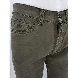 Pantalone 5 tasche SEA BARRIER