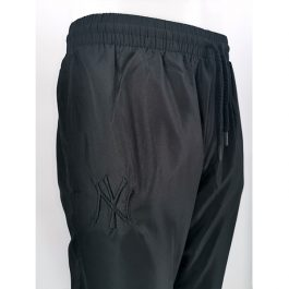 Pantalone tuta cotone acetato NEW ERA