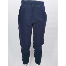 Pantalone tuta CRIMINAL BOY'S