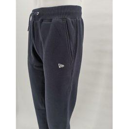 Pantalone tuta NEW ERA