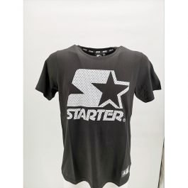 T-shirt con logo STARTER