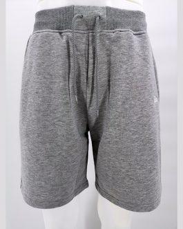 Pantalone tuta corto NEW ERA