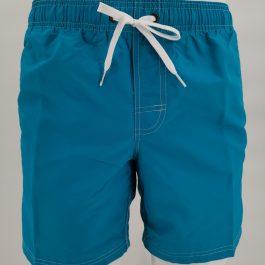 Pantaloncino mare vita elasticata SUNDEK