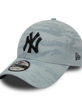 9FORTY WINTER CAMO NEW ERA