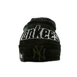 Cuffia fantasia NY Yankees NEW ERA