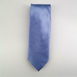 Cravatte larghe