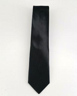 Cravatte slim