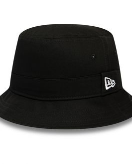 Essential bucket NEW ERA