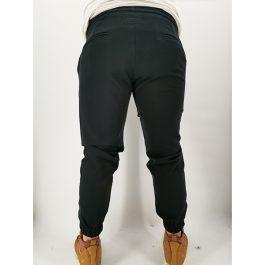 Pantalone ANATOMIE