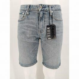 Bermuda Jeans SUPERDRY