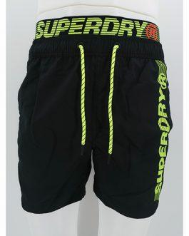 Costume SUPERDRY
