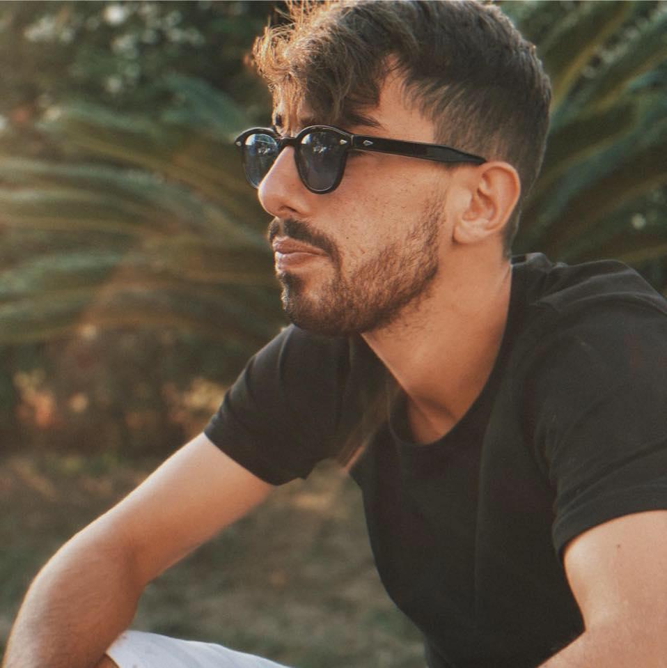 Fabrizio Muro