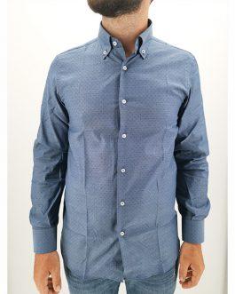 Camicia bormio VIPA