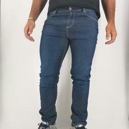Jeans leggero COVERI