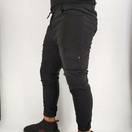 Pantalone cargo ANDY DON