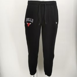 Pantalone tuta Chicago Bulls NEW ERA