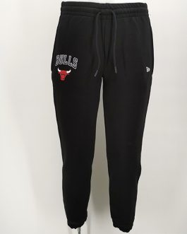 Pantalone tuta Chicago Bulls NEW ERA
