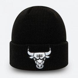Cuffia Chicago Bulls NEW ERA