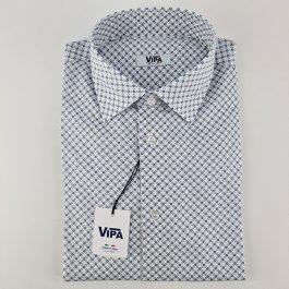 Camicia Luca VIPA
