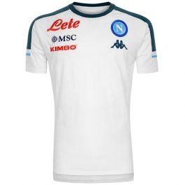 T-shirt Napoli KAPPA