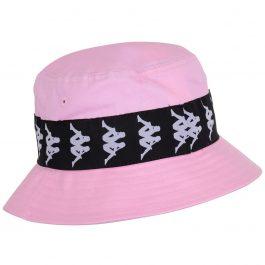 Cappello banda KAPPA