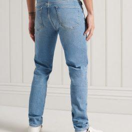 Jeans slim SUPERDRY