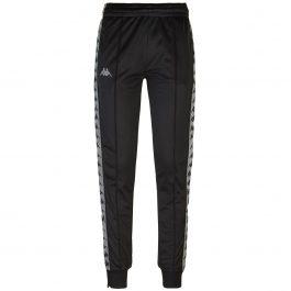 Pantalone tuta banda reflective KAPPA