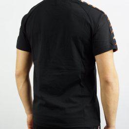T-shirt authentic KAPPA