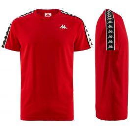 T-shirt basic KAPPA