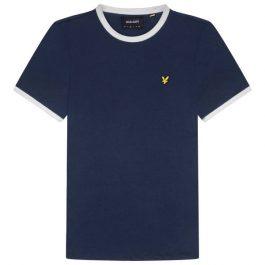 T- shirt LYLE&SCOTT